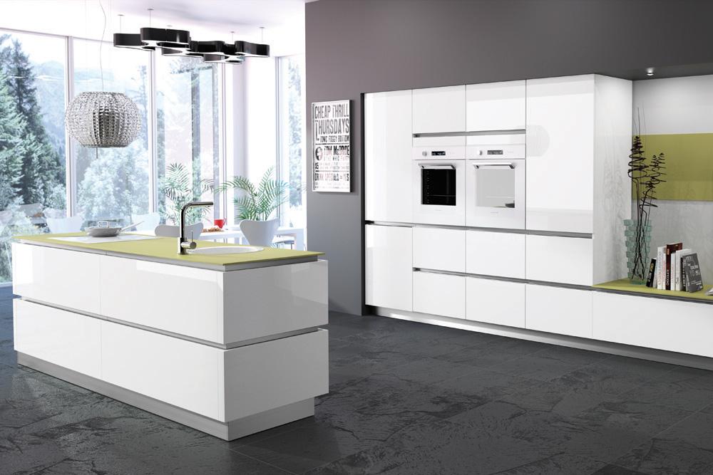 bienvenue chez meubles dufour magasin de meubles chambres salons canap s literies et dressing. Black Bedroom Furniture Sets. Home Design Ideas