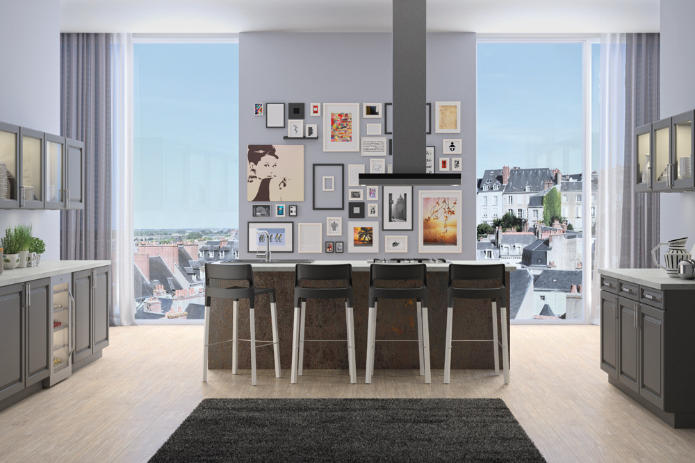 bienvenue chez meubles dufour magasin de meubles chambres salons canap s literies et dressing. Black Bedroom Furniture Sets. Home Design Ideas